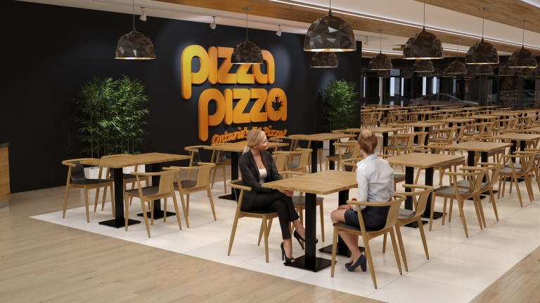 pizza View09 768x432 - главная страница